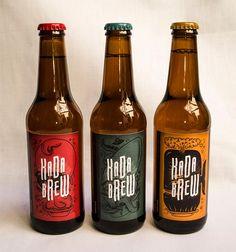 rotulo-cerveja-artesanal-designergh-12