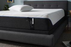 Mattress Sets, Comfort Mattress, Mattress Protector, Quilt Top, Bed Frame, Layers, Relax, Touch, Technology
