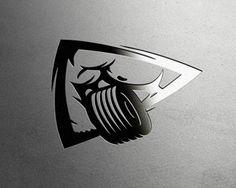 30 Creative Fitness Logo Design for Your Inspiration - Smashfreakz