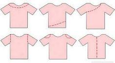 customizar camisetas - Pesquisa do Google
