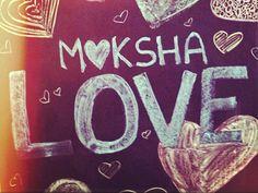 Moksha Yoga Hamilton - Home