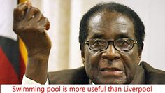 #robert_mugabe_quotes #famous_quotes_speeches #quotes_of_life