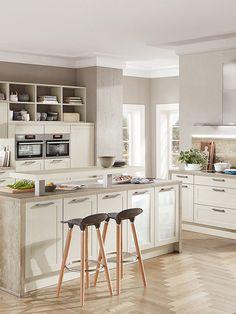 Die 72 Besten Bilder Von Landhaus Kuchen In 2019 Diner Kitchen