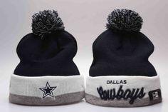 d226242fe NFL Dallas Cowboys Beanie---yp