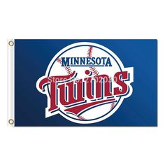 Minnesota Twins Country Flag World Series Champions Super Team Fan Team Banners Flags 90x150cm Twin Banner Polyester