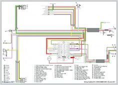 033686cbc81ccead6989bce8e32e9ee0  Wire Pin Trailer Wiring Diagram See Our on
