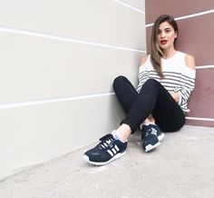 Anne Curtis Beautiful Clothes, Beautiful Outfits, Anne Curtis Smith, Filipino, Must Haves, Hacks, Women's Fashion, Photos, Photography