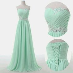 Mint Green Prom Dresses,Sweetheart Evening Gowns,Modest Formal Dresses,Beaded Prom Fashion Evening Gown,Corset Evening Dress Dresses Near Me Mint Prom Dresses, Modest Formal Dresses, Plus Size Long Dresses, Homecoming Dresses, Cute Dresses, Beautiful Dresses, Bridal Dresses, Dress Wedding, Party Dresses