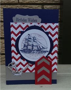 MFTWSC140 by Joho - Cards and Paper Crafts at Splitcoaststampers