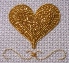 [Goldwork+Heart+I+-+small.jpg]