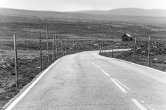"""Handargevidda desert road - Norway - Norway Hordaland road 7 August 2013 © Tobia Scandolara  I like when the roads are empty. <a href=""""https://500px.com/tobia_scandolara/galleries/roadscape"""">Visit my gallery</a>  <a href=""""https://www.flickr.com/photos/tobia_scandolara/"""">Flickr</a> 