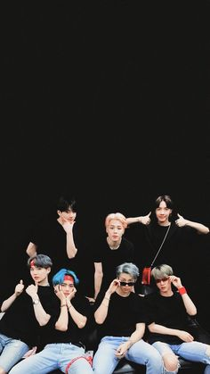 bts wallpaper My new wallpaper. All © to the rightful owner. bts wallpaper My new wallpaper. All © to the rightful owner. Vlive Bts, Bts Taehyung, Bts Bangtan Boy, Jhope, Min Yoongi Bts, Bts Lockscreen, Bts Group Picture, Bts Group Photos, K Pop
