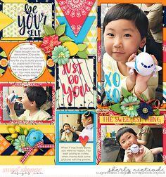 Sweet Peeks 05/04 - iNSD! - Page 2 - Sweet Shoppe Community