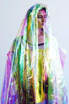 #iridescent #colour #inspiration downloadt-shirtdesigns.com