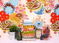Golden Willow Quilts » A handmade life