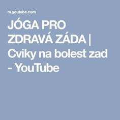 Dj, Youtube, Youtubers, Youtube Movies