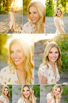 Full Senior Session Feature, Natalie from Lake Oswego Photography Senior Pictures, Portrait Photography Poses, Photo Poses, Senior Portraits, Digital Photography, Photography Outfits, Portrait Lighting, Photography Contests, Flash Photography