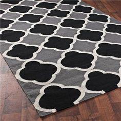 Becca's rug Entryway Rug, Carpet Design, Rugs On Carpet, Room Carpet, Carpets, Room Rugs, Area Rugs, White Area Rug, White Rug