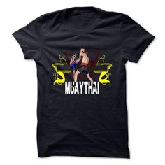 Muaythai Fightings T-Shirt Hoodie Sweatshirts oaa. Check price ==► http://graphictshirts.xyz/?p=94640