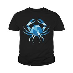 Pride Cancer Unique Zodiac Sign Design Tshirt #gift #ideas #Popular #Everything #Videos #Shop #Animals #pets #Architecture #Art #Cars #motorcycles #Celebrities #DIY #crafts #Design #Education #Entertainment #Food #drink #Gardening #Geek #Hair #beauty #Health #fitness #History #Holidays #events #Home decor #Humor #Illustrations #posters #Kids #parenting #Men #Outdoors #Photography #Products #Quotes #Science #nature #Sports #Tattoos #Technology #Travel #Weddings #Women