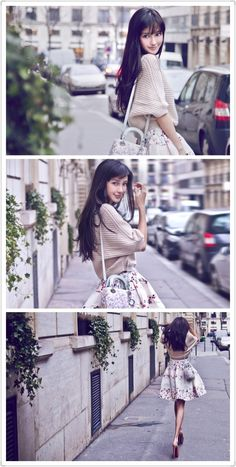 Angelababy 楊穎