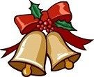 JIngle Bell Rock by George Anderson Quilt Material, Cotton Quilts, Jingle Bells, Decorative Bells, Bowser, Merry Christmas, Clip Art, Rock, Gifs