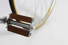 Реставрация English Rudge (городской велосипед) | Интернет-журнал о велосипедах