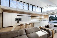 The Cottesloe Box House | House Nerd