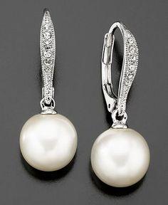 $35 Macys http://www1.macys.com/shop/product/eliot-danori-earrings-glass-pearl-crystal-accents?ID=447737&CategoryID=33221&LinkType=#fn=sp%3D1%26spc%3D322