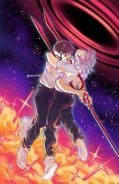 Mostly finished evangelion print I'll have at metrocon! Neon Genesis Evangelion, Bts Anime, Anime Manga, Anime Art, Manga Girl, Anime Girls, Evangelion Tattoo, Evangelion Kaworu, Rei Ayanami