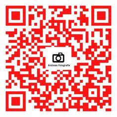 Pinterest Qr-Code
