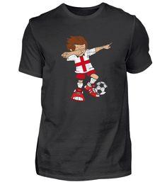 England England T-Shirt