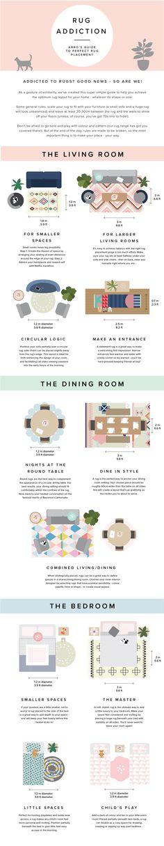 Arro Home - Design for Everyday