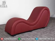 Sofa, Couch, Tantra, Egg Chair, Luxury Fashion, Lounge, Furniture, Home Decor, Style