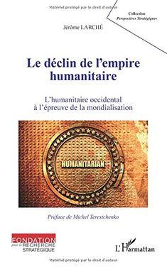 Disponible à la BU http://penelope.upmf-grenoble.fr/cgi-bin/abnetclop?TITN=962774
