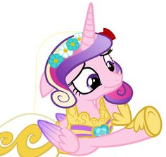 DeviantArt: More Artists Like Princess Cadence Icons by AndreaSemiramis Princess Cadence, Princess Celestia, Mlp Cutie Marks, Queen Chrysalis, Celestia And Luna, My Little Pony Twilight, Little Poni, Funny Puns, My Little Pony Friendship