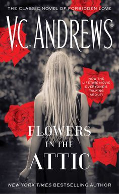 Author Andrew Neiderman tells how he came to ghost write for V. C. Andrews and how he keeps her legacy alive 30 years after her death.