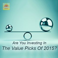 3 stocks from the pharmaceutical sector which have great prospects. They are not only under-valued but also have proven track records..read more http://goo.gl/HVoL8S