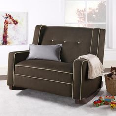 Chair And A Half Rocker Recliner carpet & Big Man Reclining Chair extra wide seat Ashley Leather http ... islam-shia.org