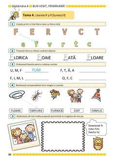 Kids Math Worksheets, Math Journals, Paper Trail, Math For Kids, Kids Education, Parenting, Homeschooling, Teaching, Activities