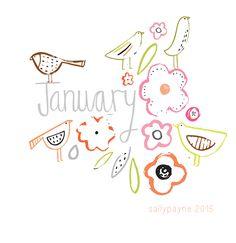 january2015-sallypayne