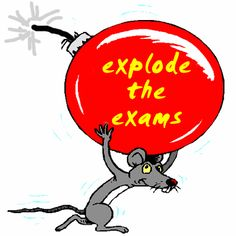 Ednexa wishing HSC students all the very best! Do your best and come out on top! Exam Wishes Good Luck, Good Luck Gif, Best Wishes For Exam, Good Luck For Exams, All The Best Wishes, Do Your Best, Qoutes, Funny Quotes, Fb Like