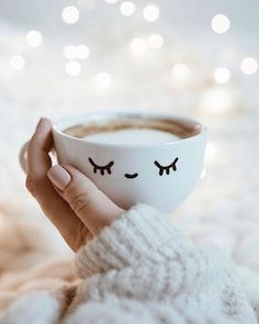 Theres a chill in the air snow on our mountains and were that much closer to the end of . Are you ready? Im not Im still in a turkey coma. So Im going to just sit right here enjoy my coffee in my Christmas pjs and recharge bef