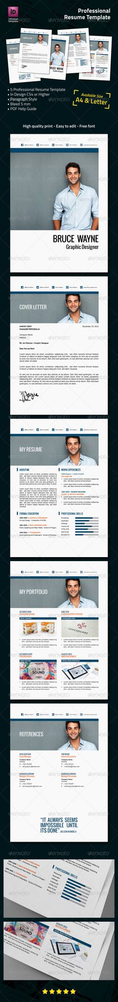 Resume (update) - Resumes Stationery Download Here https - where can i print my resume