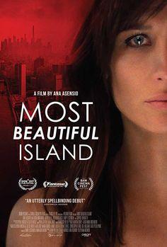 Filme o sobreviviente dublado online dating