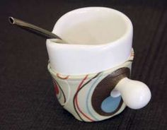 mates de ceramica - Buscar con Google
