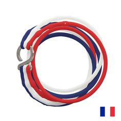 Costa Rica World Cup Bracelet World Cup Russia 2018, World Cup 2018, Fifa World Cup, Costa Rica, Fan Gear, Bracelets, Netherlands, Iceland, France