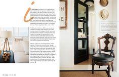 March / April 2012 - Lonny Magazine - Lonny