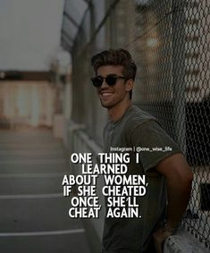 Find the best motivational quotes images for status in Hindi and English. Explore largest collections of motivational quotes that definitely positive impact on your life. Man Up Quotes, Wife Quotes, Crazy Quotes, Joker Quotes, Badass Quotes, Men Quotes, Attitude Quotes, Wisdom Quotes, Words Quotes