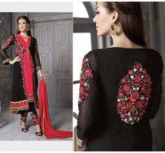 Bombay Boutiques (Online Boutique Shop): NEWLY ARRIVED DRESSES